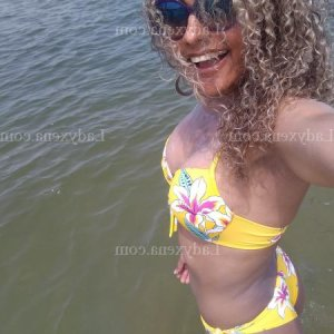 Nandini escorte girl wannonce